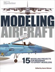 Modeling Aircraft #KAL12820