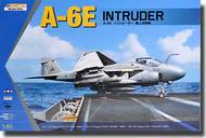 Kinetic Models  1/48 A-6E Intruder KIN48023