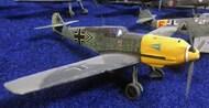 Kitlinx  1/48 MERRY CHRISTMAS 2020 - FREE 1/48 Bf.109E built/painted Model KX48BF109E