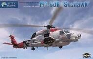 Kitty Hawk Models  1/35 SH-60R Seahawk Helicopter KTY50008