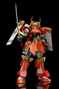 Kotobukiya   N/A FA107_FRAME ARMSFRAME ARMS_SHINGEN FA107