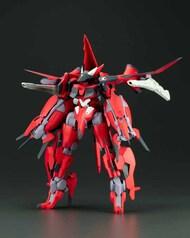 Kotobukiya   N/A FA115 FRAME ARMS FA-CNB BERGFLINKER FA115
