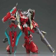 Kotobukiya   N/A FA124 FRAME ARMS NSG-Z0/G MAGATSUKI-HOUTEN:RE2 FA124