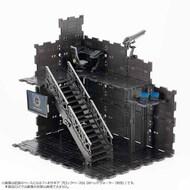 Kotobukiya   N/A HG058 HEXA GEAR BLOCK BASE 02 PANEL OPTION A HG058