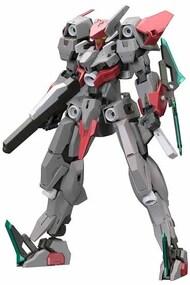 Kotobukiya   N/A FA074 FRAME ARMS CUTLASS:RE PLASTIC MODEL KIT KBYFA074