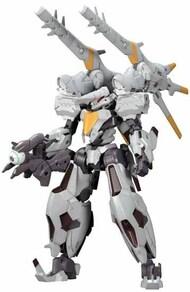 Kotobukiya   N/A FA094 FRAME ARMS JX-25F/RC Ji-Dao EA MODEL KIT KBYFA094
