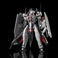 Kotobukiya   N/A FA114 FRAME ARMS CVX-83 IZUMO KBYFA114