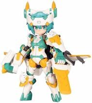 Kotobukiya   N/A FG057 FRAME ARMS Girl SYLPHY [STRYKER] MODEL KIT KBYFG057