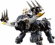 Kotobukiya   N/A HG-002 Hexa Gear Demolition Brute 1/24 KBYHG002