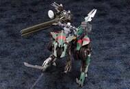 Kotobukiya   N/A HG-004 HEXA GEAR Voltrex KBYHG004