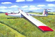 Orlican VSO-10B Gradient (gliders) #KPM72134