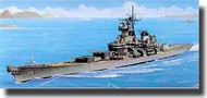 Lee Models  1/600 BB-62 USS New Jersey LEE3602