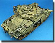 IDF Centurion 1973 Conversion #LF1061