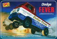 Lindberg  1/25 Dodge Fever Wheelstander Drag Truck LND135