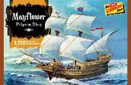 Lindberg  1/250 Mayflower Sailing Ship LND215