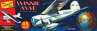 Winnie May Plane #LND502