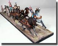 Lindberg  1/16 Horse Drawn Field Artillery Confederate- Net Pricing LND70349