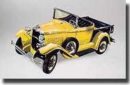 "Lindberg  1/32 30 Ford Model ""A"" Pickup LND72134"