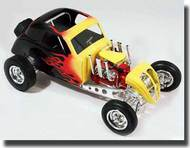 Lindberg  1/12 FIAT DRAGSTER - Net Pricing LND73043