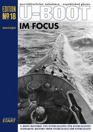 U-Boot IM Focus No 18 #LU2018