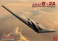 B-2A US Spirit Stealth Bomber (New Tool) #MDO72201