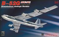 USAF B-52G Stratofortress Strategic Bomber Early 'Broken Arrow 1966' #MDO72207