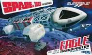 """MPC  1/48 Space 1999: Eagle Transporter (22"""" Long) MPC825"""
