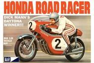 MPC  1/8 Dick Mann's Honda 750 Road Racer Motorcycle MPC856
