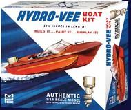 Hydro-Vee Boat #MPC883