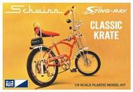 MPC  1/8 Schwinn Sting Ray 5-Speed Bicycle MPC914