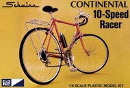 MPC  1/8 Schwinn Continental 10-Speed Bicycle MPC915