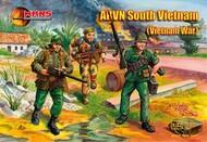 Mars Models  1/32 Vietnam War AVRN South Vietnamese Army (15) MAF32009