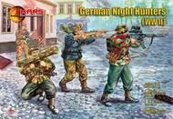 German night hunters (WWII) #MAF72118