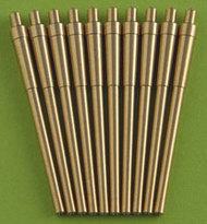 Master Models  1/700 356mm barrels for King George V (10) MST700011