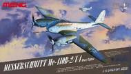 MENG Models  1/48 Collection - Messerschmitt Me.410B-2/U4 MGKLS01