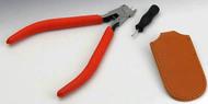 Intermediate Single-Edged Hobby Side Cutter #MGKMTS022