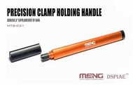 Precision Clamp Holding Handle (for use with Meng Scribing Broaches) #MGKMTS031