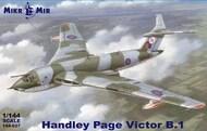 Handley-Page Victor B.1 #MM144-027