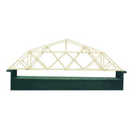 Midwest   N/A Basswood Bridge Class Pack 24p MID8650