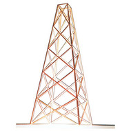 Midwest   N/A Tower Kit Class Pack 24pk MID8655