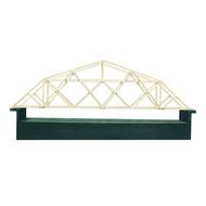 Midwest   N/A Balsa Bridge Class Pack 24pk MID8660