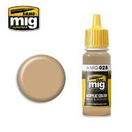 MIG Productions  MIG Acrylic Paint FS 33446 US MODERN VEHICLES MIG0025