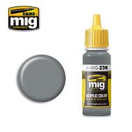 MIG Productions  MIG Acrylic Paint FS 36293 MIG0236