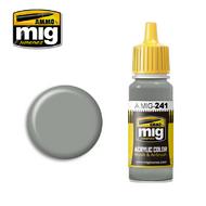 MIG Productions  MIG Acrylic Paint FS 36440 MIG0241