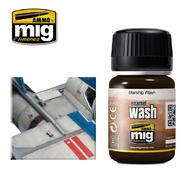 MIG Productions  MIG Wash STARSHIP WASH MIG1009