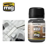 MIG Productions  MIG Wash Neutral wash MIG1010