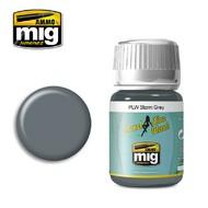 MIG Productions  MIG Panel Wash PLW STORM GREY MIG1609