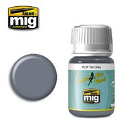 MIG Productions  MIG Panel Wash PLW TAN GREY MIG1610