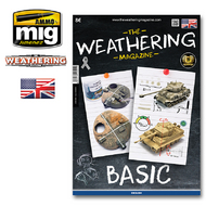 Issue 22. Basics ENGLISH #MIG4521