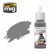MIG Productions   MiG-Ammo Figures MIDGREY FS-36357 AMMOF515
